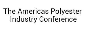 Americas Polyester Industry Conference 2017