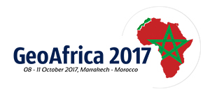 GeoAfrica 2017