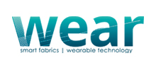 Smart Fabrics and Wearable Technology 2017