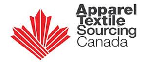 Apparel Textile Sourcing Canada 2017
