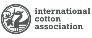 ICA Trade Event 2017