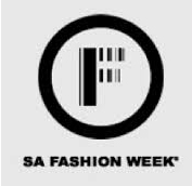 SA Fashion Week Trade Event 2017