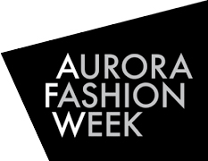 Aurora Fashion Week 2017