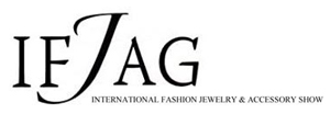 International Fashion Jewelry and Accessories - New York