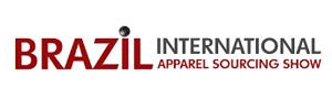 Brazil International Apparel Sourcing Show 2017