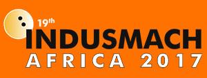 INDUSMACH AFRICA 2017