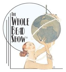 the whole bead show 2017 new york