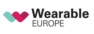Wearable Europe 2017