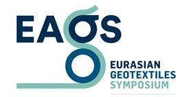EurAsian Geotextiles Symposium 2017