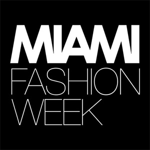Miami Fashion Week 2017