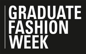 Graduate Fashion Week 2017