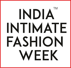 India Intimate Fashion Week 2017