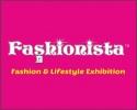 Fashionista - Coimbatore 2017