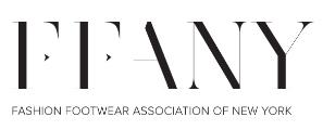FFANY The New York Shoe Expo 2017