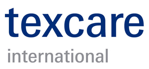 Texcare International 2020