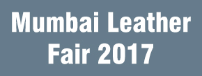 Mumbai Leather Fair 2017