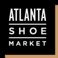Atlanta Fashion Shoe Market 2017