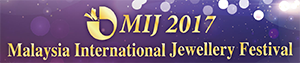 Malaysia International Jewellery Festival 2017 (Spring Edition)