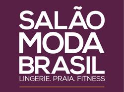 Salao Moda Brasil 2017