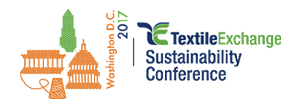 Textile Sustainability Conference 2017