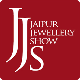 14th Jaipur Jewellry Show 2017
