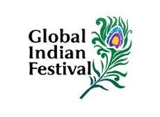 Global Indian Festival 2017