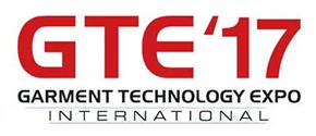 Garment Technology Expo--2017