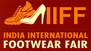 India International Footwear Fair 2017