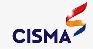 CISMA 2017 - China Sewing Machinery & Accessories Show