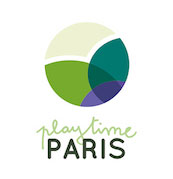 Playtime Paris- 2017