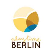 Playtime Berlin- 2017