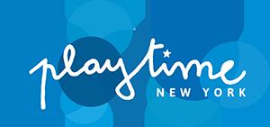 Playtime New York- 2017