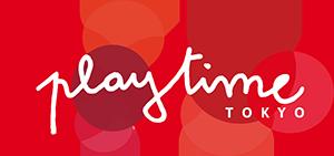 Playtime Tokyo- 2017