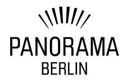 Panorama Berlin- 2017