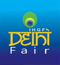 IHGF Delhi Fair Autumn- 2017
