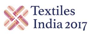 Textiles India 2017