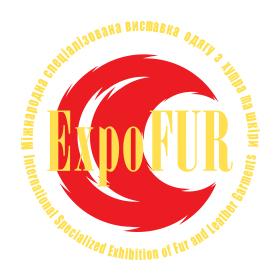 EXPO FUR - 2017