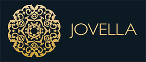 JOVELLA- The 14th International Jewelry Exhibition in Israel