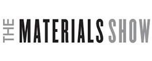 NE Materials Show - 2017