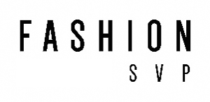 Fashion SVP - 2017