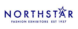 Northstar Fashion Exhibitors 2018