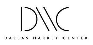 Dallas Apparel and Accessories Market - 2017