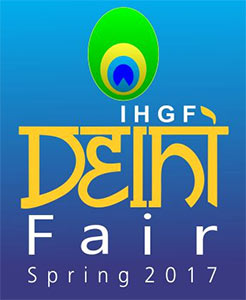 IHGF Delhi Fair Spring - 2018