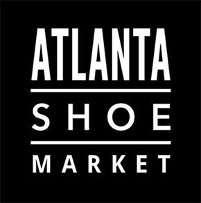 The Atlanta Shoe Market - 2017