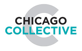 Chicago Collective- 2017