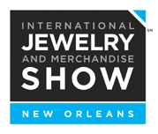 International Jewelry and Merchandise Show 2017
