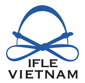 IFLE International Footwear & Leather Products Exhibition – Vietnam 2018
