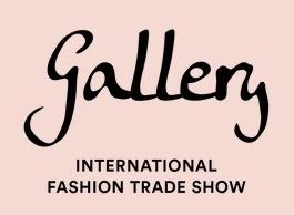 Gallery Internatonal Fashion Trade Show 2018