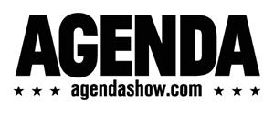 Agenda Long Beach Show 2018