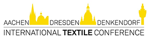 Aachen-Dresden-Denkendorf International Textile Conference 2017